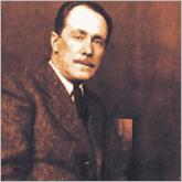 biografia Mariano Latorre