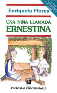 Una niña llamada Ernestina...