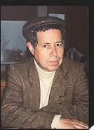 Mini Biografía de Darío Oses: